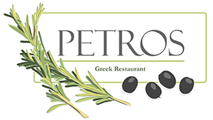 Petros Greek Restaurant